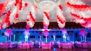 como-adornar-un-salon-para-quince-años-con-globos-1