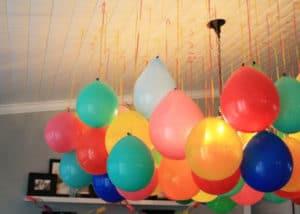 como-arreglar-con-globos-3