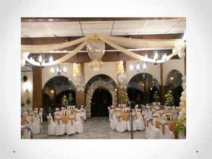como-decorar-una-boda-con-globos-1