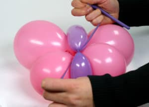 como-hacer-adornos-de-globos6