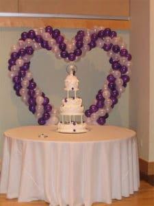 como-hacer-arreglos-con-globos-para-boda-1