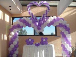 como-hacer-arreglos-con-globos-para-boda-2