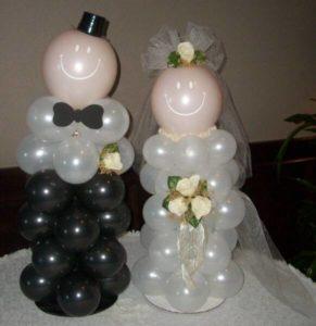 como-hacer-arreglos-con-globos-para-boda-3