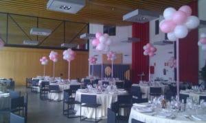 como-hacer-decoracion-con-globos-para-cumpleanos-3