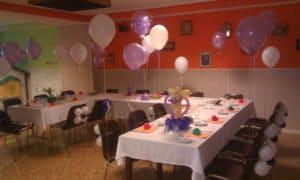 como-hacer-decoracion-con-globos-para-cumpleanos-4