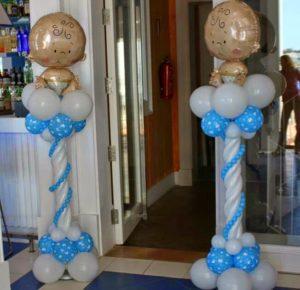 como-hacer-pilares-de-globos-2