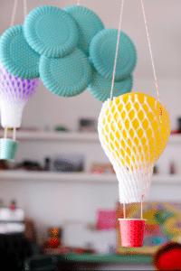 como-hacer-red-para-globos-1