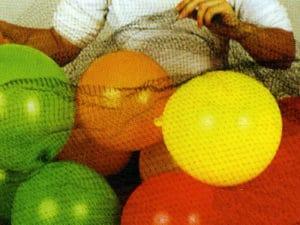 como-hacer-red-para-globos-2