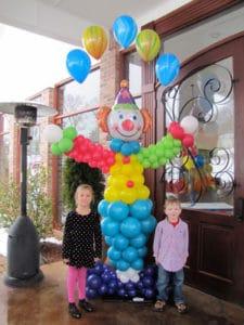 como-decorar-fiestas-con-globos-1