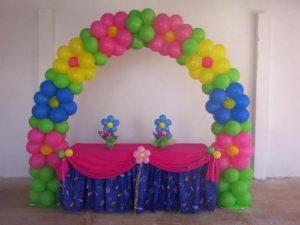 como-decorar-fiestas-con-globos-3