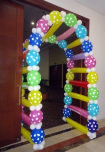 como-decorar-fiestas-con-globos-5