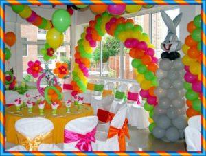 como-decorar-fiestas-con-globos-6
