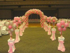 como-decorar-fiestas-con-globos-7