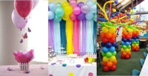 como-hacer-adornos-con-globos-1