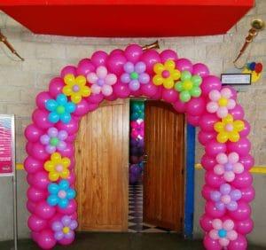 como-hacer-adornos-con-globos-2