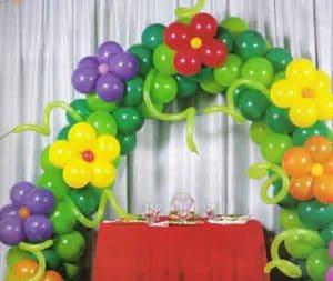 como-hacer-adornos-con-globos-3