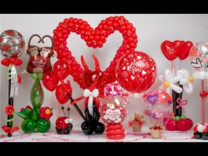 como-hacer-adornos-con-globos-7