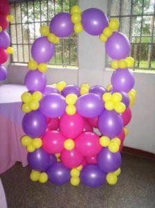 como-hacer-adornos-con-globos-para-fiestas-2
