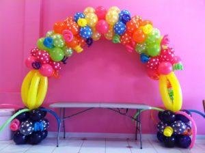 como-hacer-adornos-con-globos-para-fiestas-3