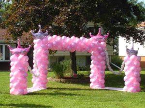 como-hacer-adornos-con-globos-para-fiestas-7