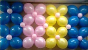 como-hacer-adornos-con-globos-para-fiestas-8
