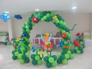 como-hacer-arreglos-con-globos-para-fiestas-infantiles-2