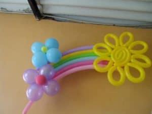 como-hacer-arreglos-con-globos-para-fiestas-infantiles-4