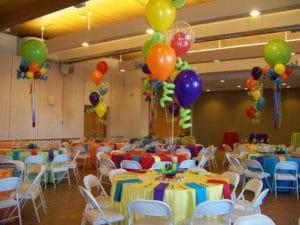 como-hacer-arreglos-con-globos-para-fiestas-infantiles-5