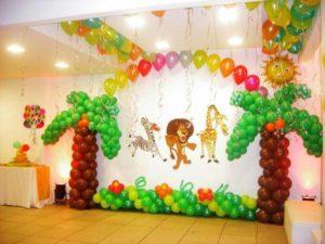 como-hacer-arreglos-con-globos-para-fiestas-infantiles-6