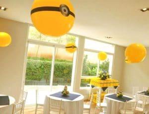 como-hacer-arreglos-con-globos-para-fiestas-infantiles-7
