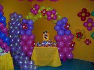 como-hacer-arreglos-con-globos-para-fiestas-infantiles-8