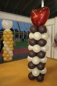 como-hacer-columnas-con-globos-2