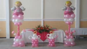 como-hacer-decoraciones-con-globos-para-bautizo-5