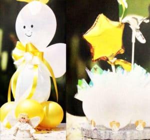 como-hacer-decoraciones-con-globos-para-bautizo-6