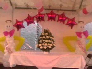 como-hacer-decoraciones-con-globos-para-bautizo-7