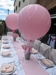 como-hacer-decoraciones-con-globos-para-bautizo-8