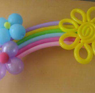 Como hacer diseños con globos ¡Todo lo que debes considerar!