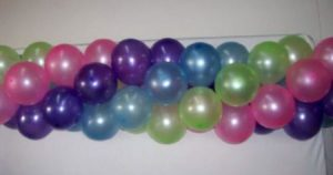 como-hacer-espirales-con-globos-1