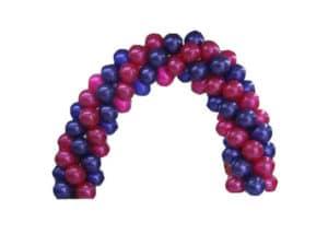 como-hacer-espirales-con-globos-2