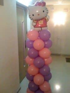 como-hacer-espirales-con-globos-4