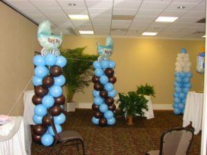 como-hacer-espirales-con-globos-5