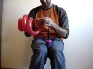 como-hacer-espirales-con-globos-6