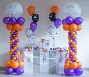 como-hacer-espirales-con-globos-7