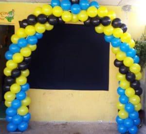 como-hacer-espirales-con-globos-8