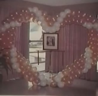 Como decorar globos para fiestas infantiles con ideas fabulosas