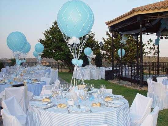 como decorar con globos para 15 años con fabulosas y sencillas ideas