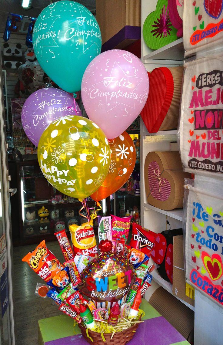 Como hacer bases para columnas de globos para tus decoraciones for Donde comprar globos